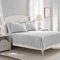 Always Home Bridget Fitted Bedspread