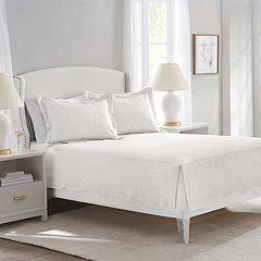 Always Home Bridget Fitted Bedspread