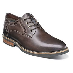 Nunn Bush Owen Men's Dress Shoes