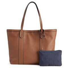 SONOMA Goods for Life™ Sophia Reversible Tote