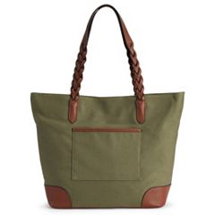 SONOMA Goods for Life™ Chloe Tote