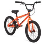Youth Mongoose 18-inch Legion L18
