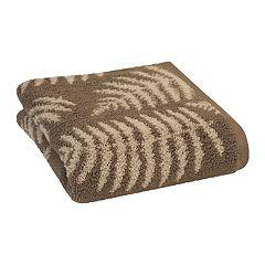 Sanderson Fern Jacquard Hand Towel