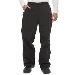 Big & Tall Free Country Snow Pants