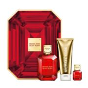 Michael Kors Sexy Ruby Women's Perfume 3-pc. Gift Set ($157 Value)