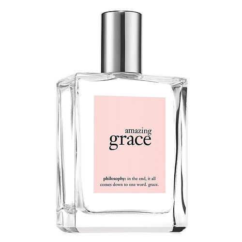 Philosophy Amazing Grace Women's Perfume   Eau De Toilette by Philosophy