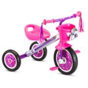 Kids Paw Patrol Skye 10-inch Trike