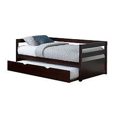 Hillsdale Furniture Caspian Daybed & Trundle