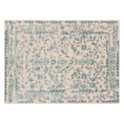 Loloi Florence Floral Rug
