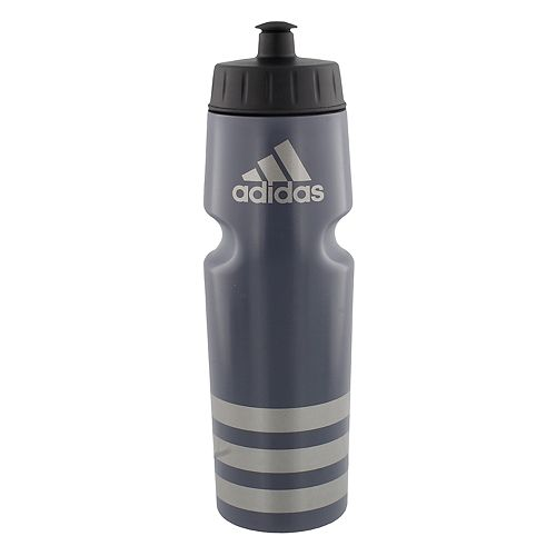 adidas Squeeze 25-oz. Water Bottle