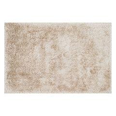 Loloi Orian Shag Rug