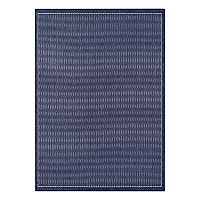 Couristan Recife Saddle Stitch Woven Indoor Outdoor Rug