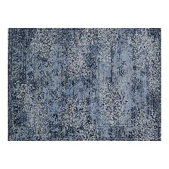 Loloi Viera Splatter Abstract Rug