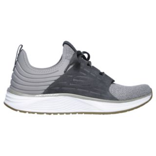 Skechers Skyline Silsher Men's Sneakers