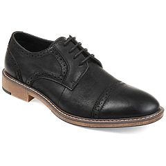 Vance Co. Warren Men's Dress Shoes
