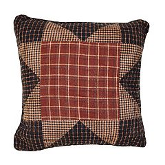 Donna Sharp Bear's Paw Throw Pillow