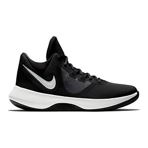 Nike Precision II NBK Men's Basketball Shoes