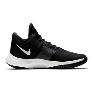 Nike Precision II NBK Men's Basketball Shoes