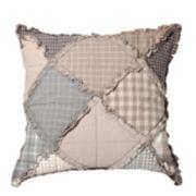 Donna Sharp Smoky Mountain Throw Pillow