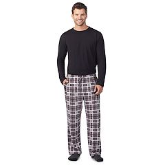 Big & Tall Climatesmart by Cuddl Duds Lounge Set