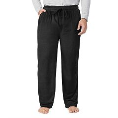 Big & Tall Climatesmart by Cuddl Duds® Lounge Pants