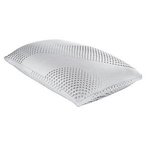 PureCare Body Chemistry Celliant SoftCell Comfy Pillow