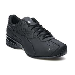 PUMA Tazon 6 Fracture FM Men's Sneakers