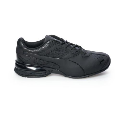 PUMA Tazon 6 Fracture FM Men's Sneakers