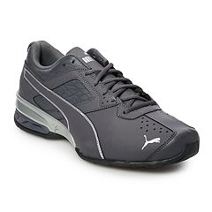 b4f09addfe90 PUMA Tazon 6 Fracture FM Men's Sneakers