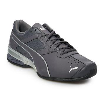 b9d70dfa5e2 PUMA Tazon 6 Fracture FM Men s Sneakers