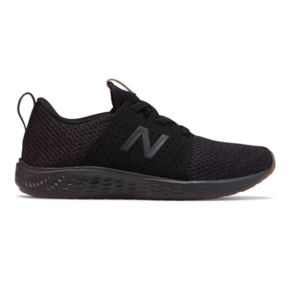 New Balance Fresh Foam Sport v1 Boys' Sneakers