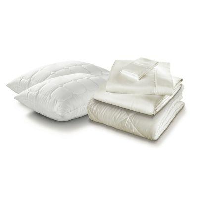PureCare The Sleep Kit Bedding Set