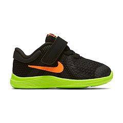 Nike Revolution 4 Fade Toddler Boys' Sneakers