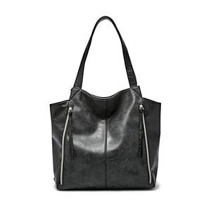 e9ff4206ce Relic Evie Crossbody Bag