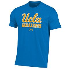 Boys 8-20 Under Armour UCLA Bruins Youth Live Tee