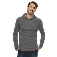 Men's Apt. 9® Soft Touch Hoodie