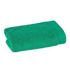 Scion Mr. Fox Solid Washcloth