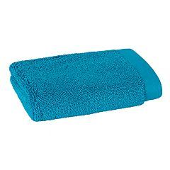 Scion Mr. Fox Solid Washcloth