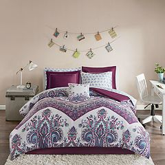 Intelligent Design Layne Bedding Set