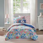 Mi Zone Kids Hoppy Bedding Set