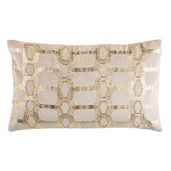 Safavieh Abella Oblong Throw Pillow