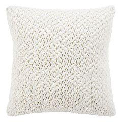 Safavieh Abella Throw Pillow