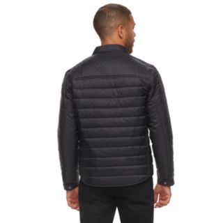 Men's Marc Anthony Slim-Fit Quilted Jacket