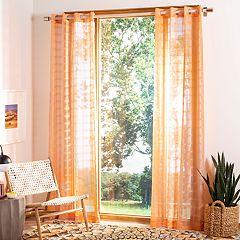 Safavieh Dafni Window Panel