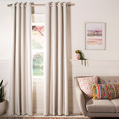 Safavieh Katerini Window Panel