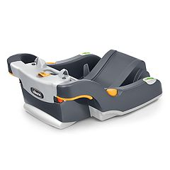 Chicco KeyFit & KeyFit 30 Infant Car Seat Base