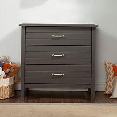 DaVinci Asher 3-Drawer Dresser
