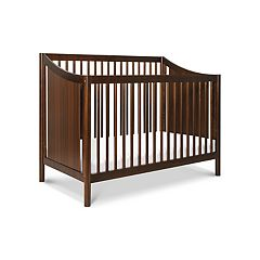 Carter's by DaVinci Hayley 4-in-1 Convertible Crib