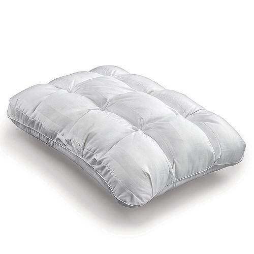 PureCare SUB-0 SoftCell Chill Gel Memory Foam Pillow