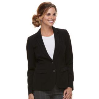 Women's Apt. 9® Blazer